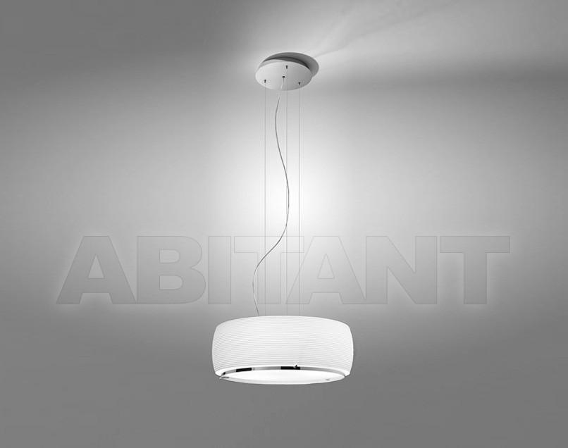 Купить Светильник Bover Pendant Lamps INARI