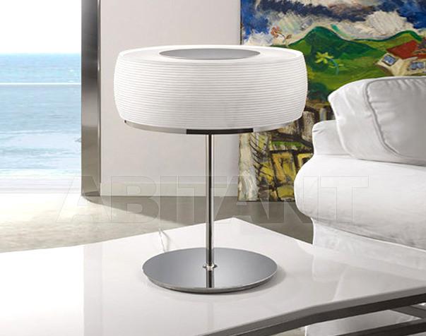 Купить Лампа настольная Bover Desk Lamp INARI MESA