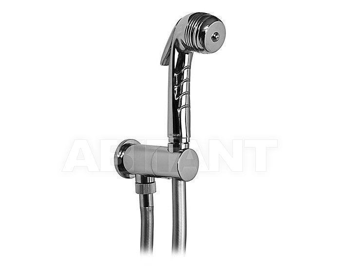 Купить Душевая система Cezares Accessories KITDOC140098