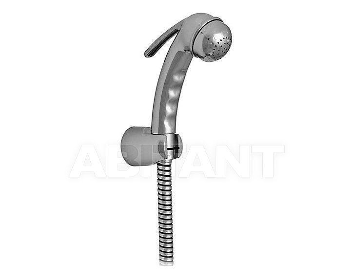 Купить Гигиенический душ Cezares Accessories KITDOC180098