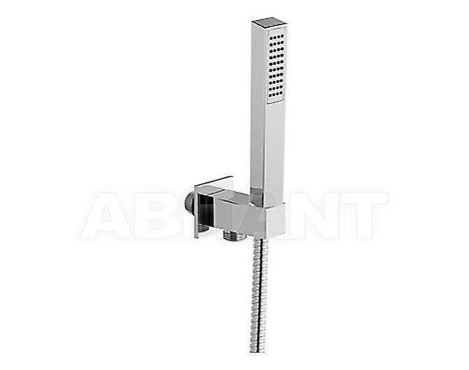 Купить Душевая система Cezares Accessories KITDOC220098