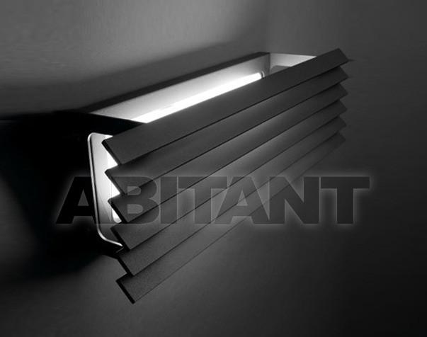 Купить Светильник настенный Bover Wall Lights & Ceiling LINEANA-H
