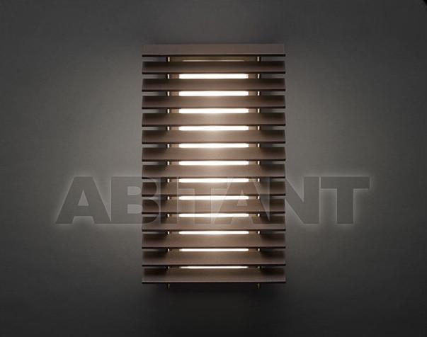 Купить Светильник настенный Bover Wall Lights & Ceiling LINEANA-V