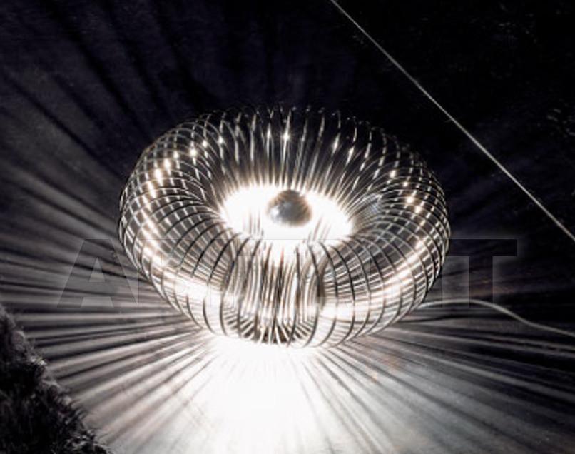 Купить Лампа настольная Effussioni di Luce Indice Alfabetico 5180.4014