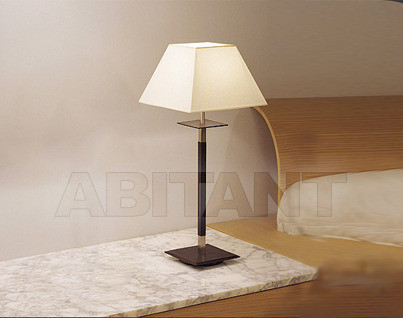Купить Лампа настольная Bover Desk Lamp LUA MINI