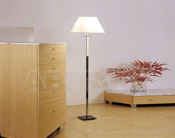 Купить Торшер Bover Floor Lamps LUA PIE