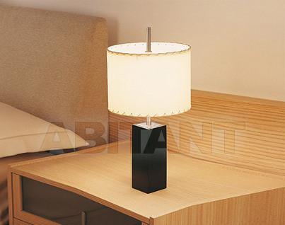 Купить Лампа настольная Bover Desk Lamp MANI MINI