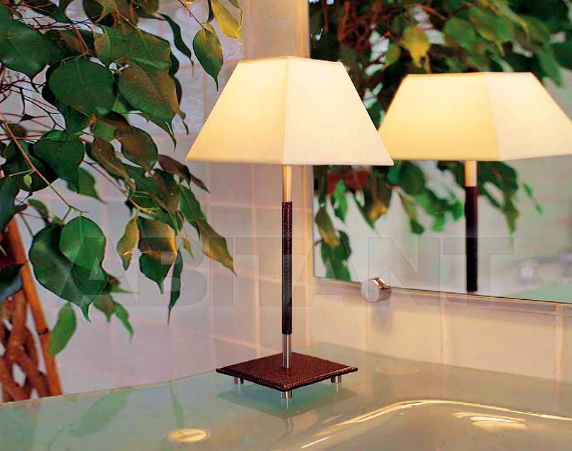 Купить Лампа настольная Bover Desk Lamp MIMI MESA