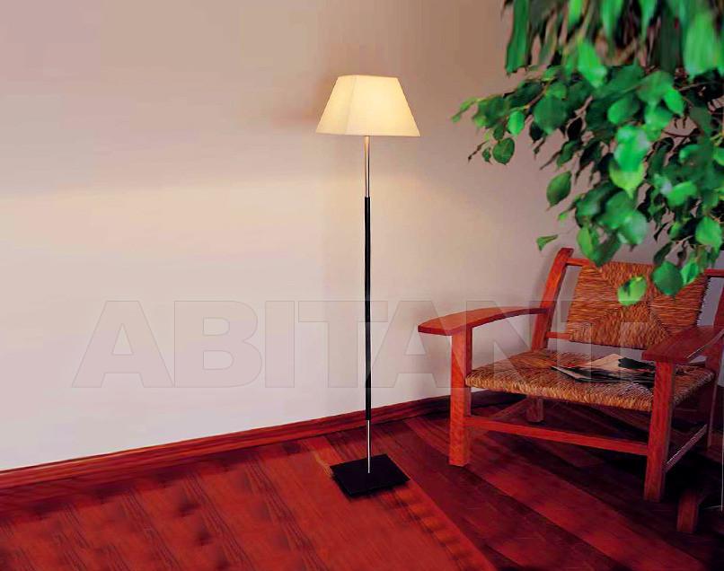 Купить Лампа напольная Bover Wall Lights & Ceiling MIMI PIE