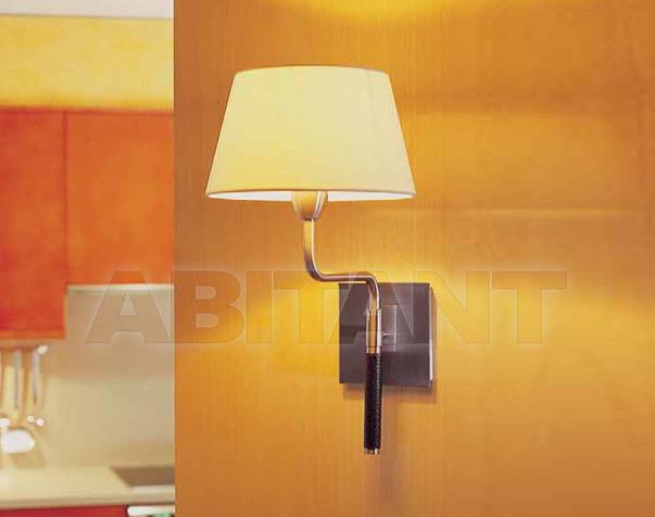 Купить Светильник настенный Bover Wall Lights & Ceiling OLIVIA