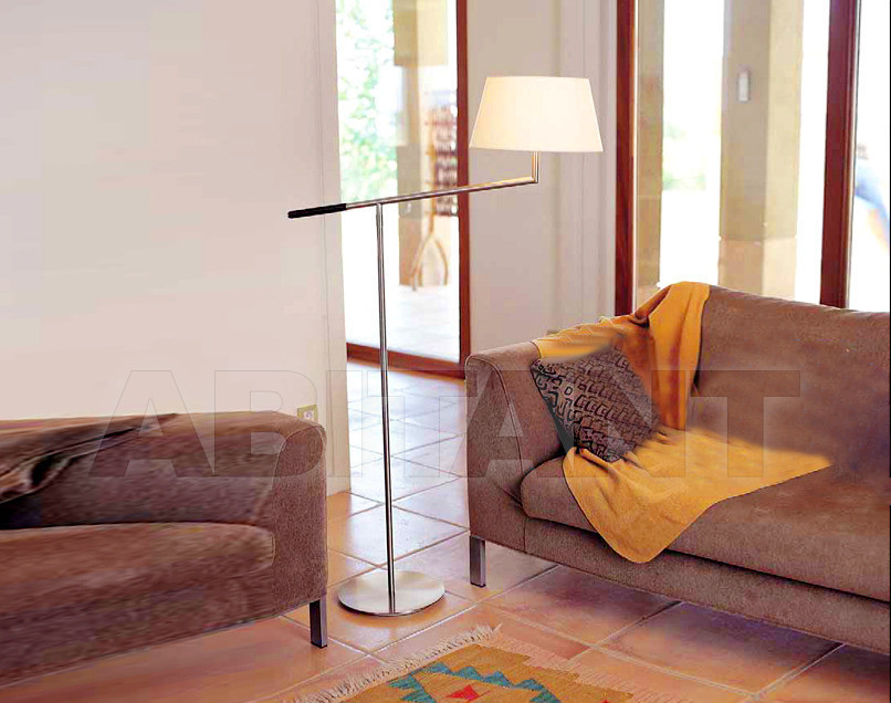 Купить Лампа напольная Bover Wall Lights & Ceiling OLIVIA PIE