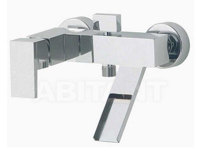Купить Смеситель для ванны Rubinetterie Bandini Dive 7851200003SF