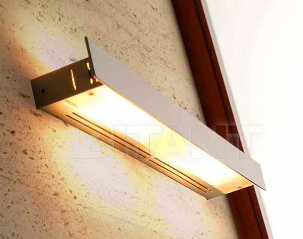 Купить Светильник настенный Bover Wall Lights & Ceiling PLANA 02