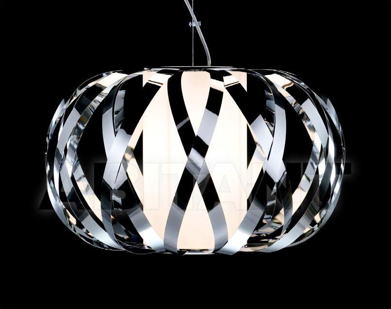 Купить Светильник Bover Pendant Lamps ROLANDA - S