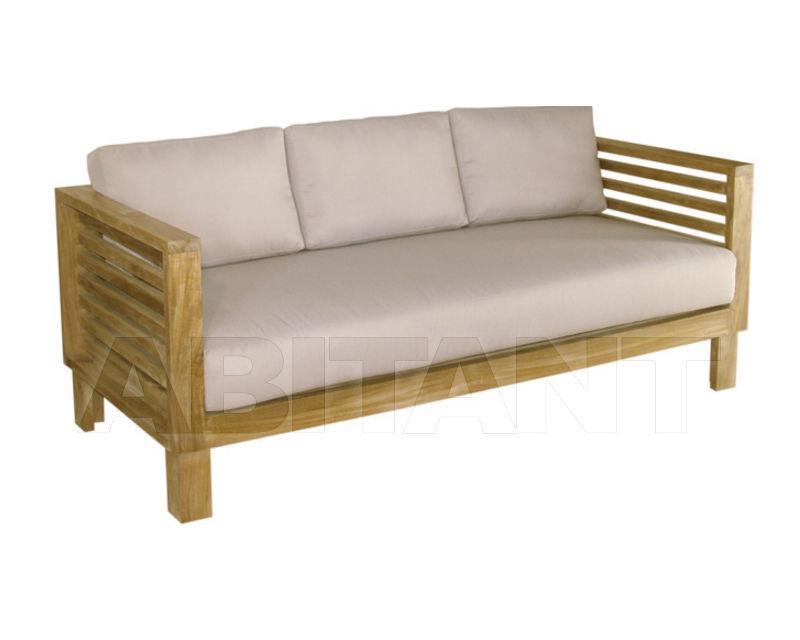 Saint tropez il giardino di legno - Il giardino di legno ...