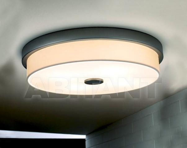 Купить Светильник Bover Pendant Lamps RONDO - F