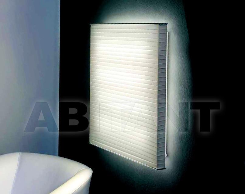 Купить Светильник настенный Bover Wall Lights & Ceiling SILANTRA 04