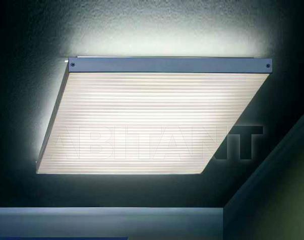Купить Светильник Bover Pendant Lamps SILANTRA 05