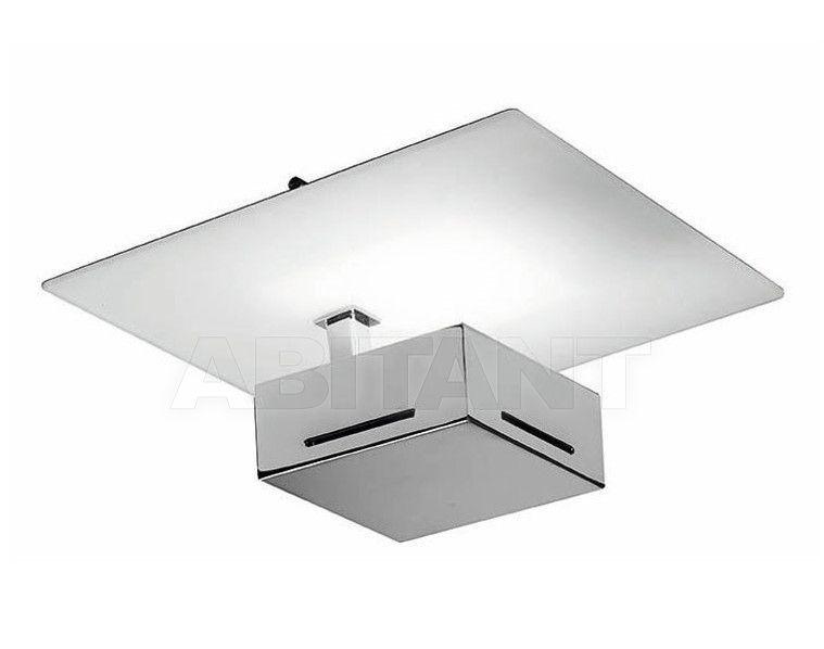 Купить Светильник Pujol Iluminacion Novedades 2009 A-922