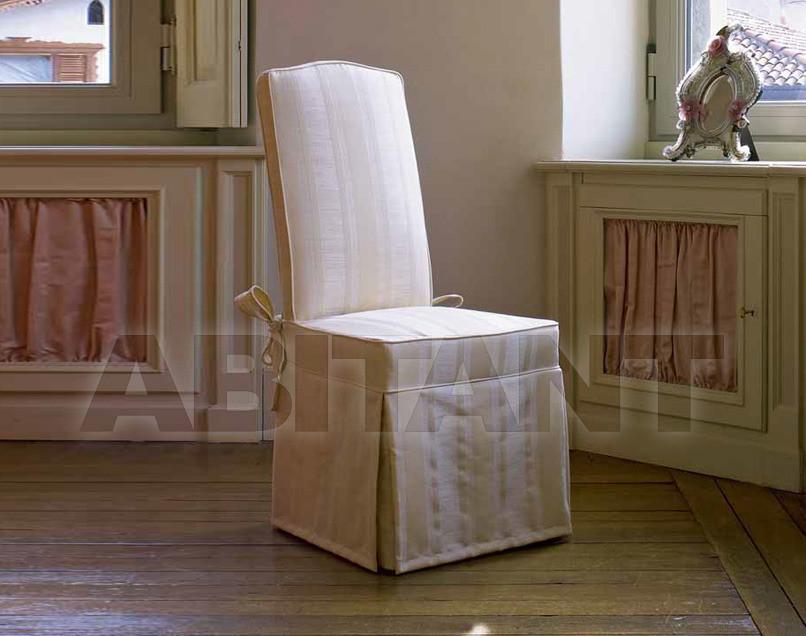 Купить Стул Biba Salotti srl Classico sedie Art. 93 sedia con balza