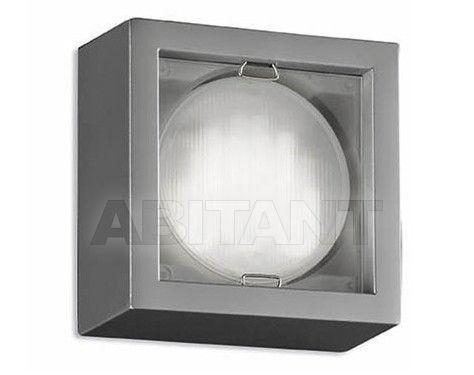Купить Светильник настенный ESFERIC Pujol Iluminacion Novedades 2009 A-302 PL