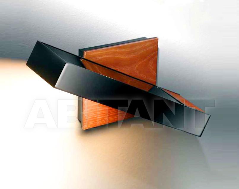 Купить Светильник настенный Bover Wall Lights & Ceiling TIMEA - A