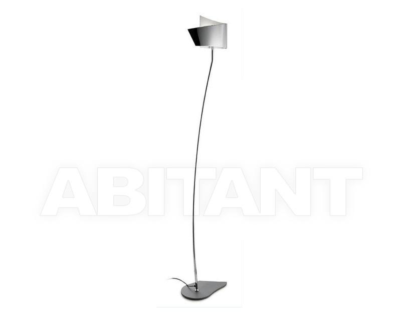 Купить Лампа напольная ADO Pujol Iluminacion Novedades 2009 P-917PL