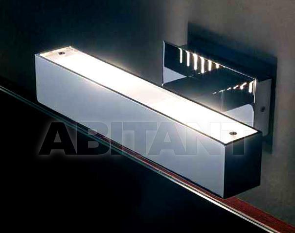 Купить Светильник настенный Bover Wall Lights & Ceiling TWALL
