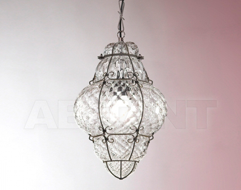 Купить Светильник Siru Vecchia Murano MS 101-030