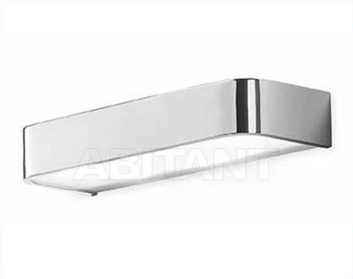 Купить Светильник настенный ARCOS Pujol Iluminacion Novedades 2009 A-911/25