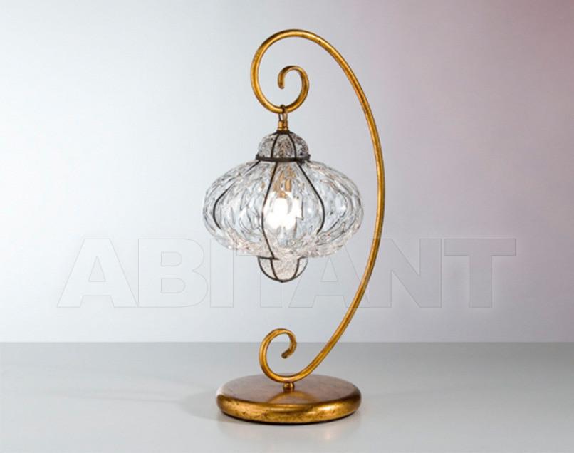 Купить Лампа настольная Siru Vecchia Murano MT 106-050