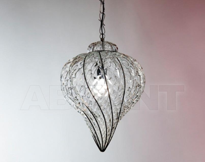 Купить Светильник Siru Vecchia Murano MS 111-025