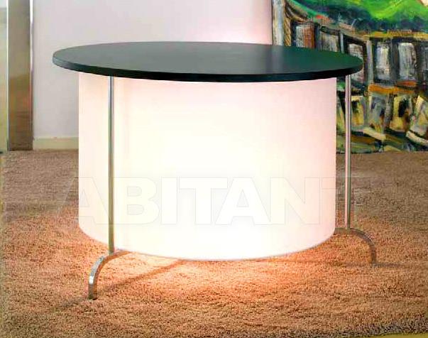 Купить Лампа напольная Bover Wall Lights & Ceiling PEANA 02 FONDA EUROPA