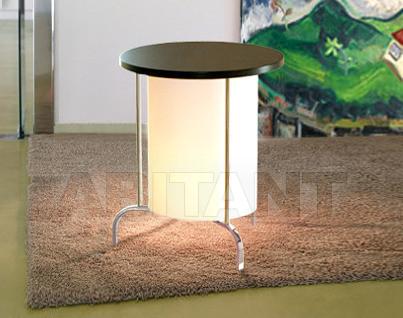Купить Лампа напольная Bover Wall Lights & Ceiling PEANA 03 FONDA EUROPA