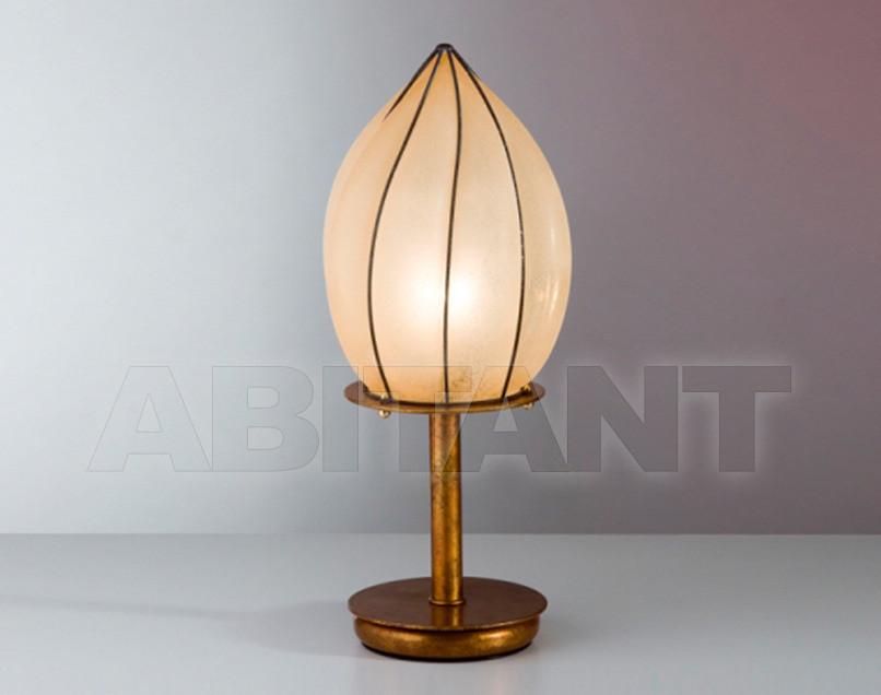 Купить Лампа настольная Siru Vecchia Murano MT 119-050