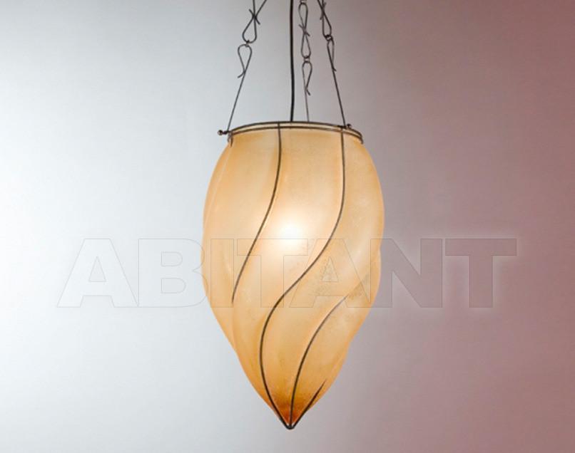 Купить Светильник Siru Vecchia Murano MS 119-050