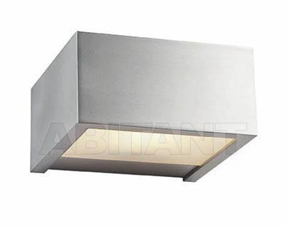 Купить Светильник настенный APOLO Pujol Iluminacion Novedades 2009 A-811PL