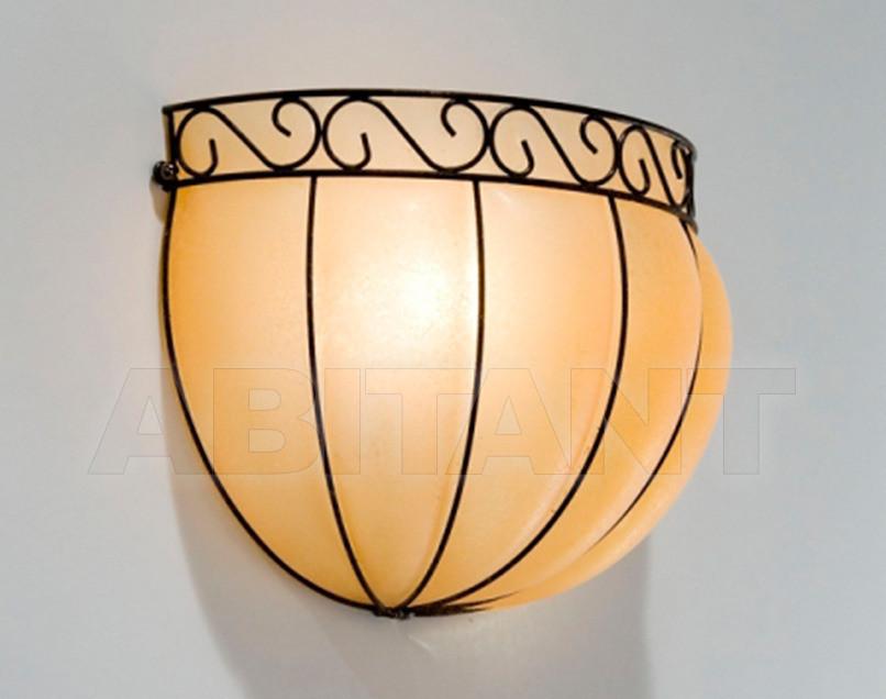 Купить Бра Siru Vecchia Murano MA 160-030