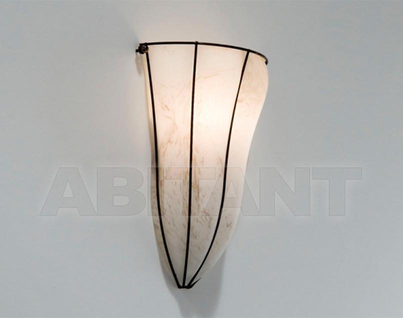 Купить Бра Siru Vecchia Murano MA 240-030
