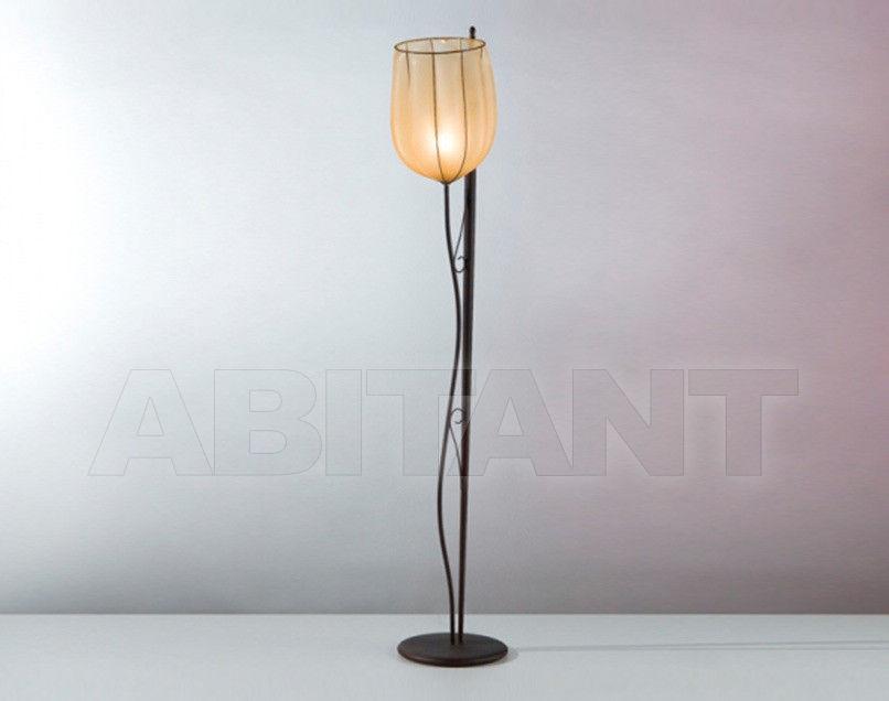 Купить Лампа напольная Siru Vecchia Murano MP 240-170