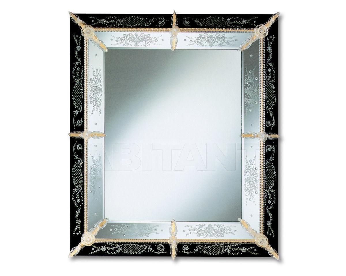 Купить Зеркало настенное Arte di Murano MIRRORS 212/S