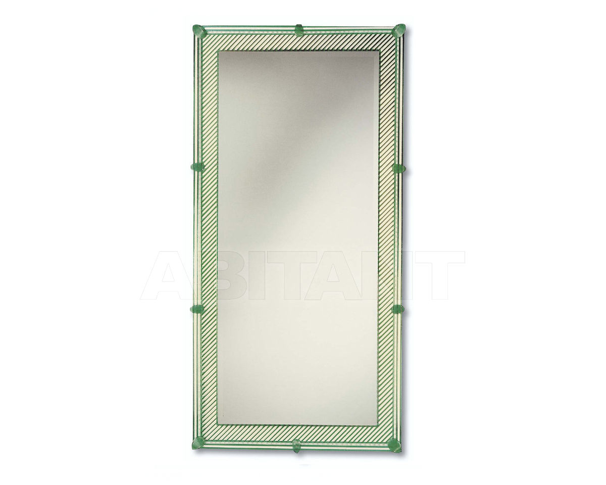 Купить Зеркало настенное Arte di Murano MIRRORS 808/S