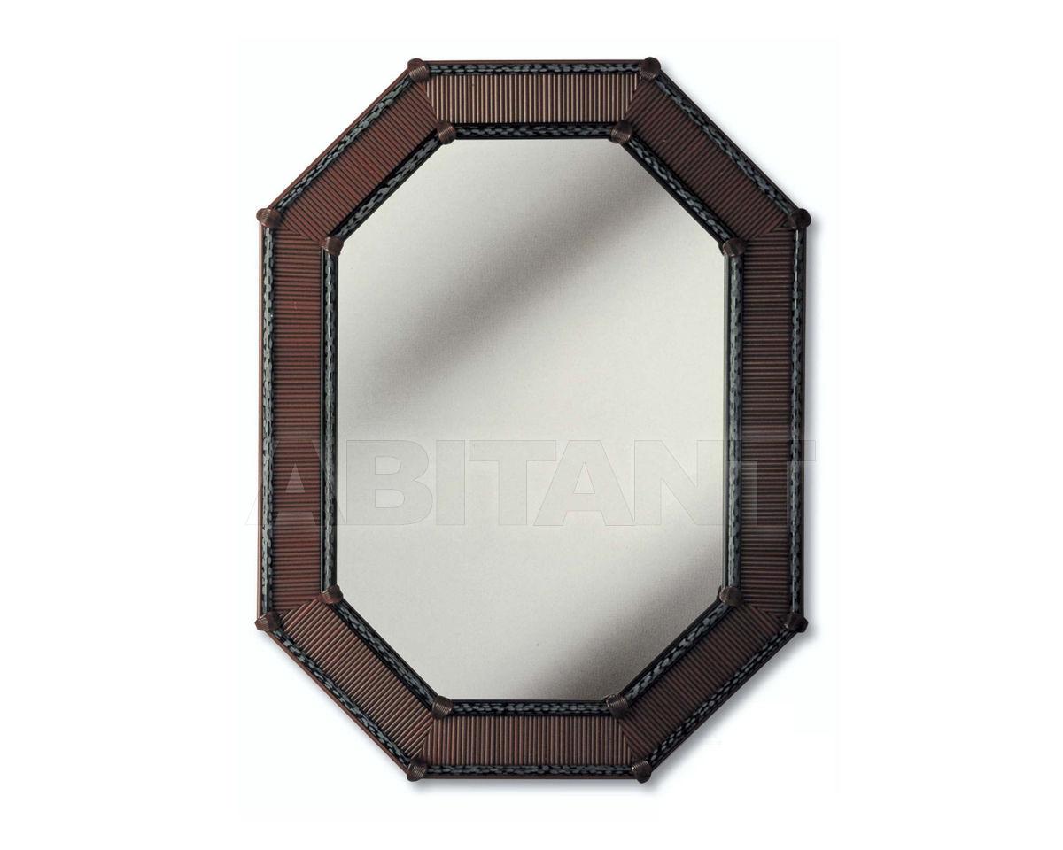 Купить Зеркало настенное Arte di Murano MIRRORS 811/S