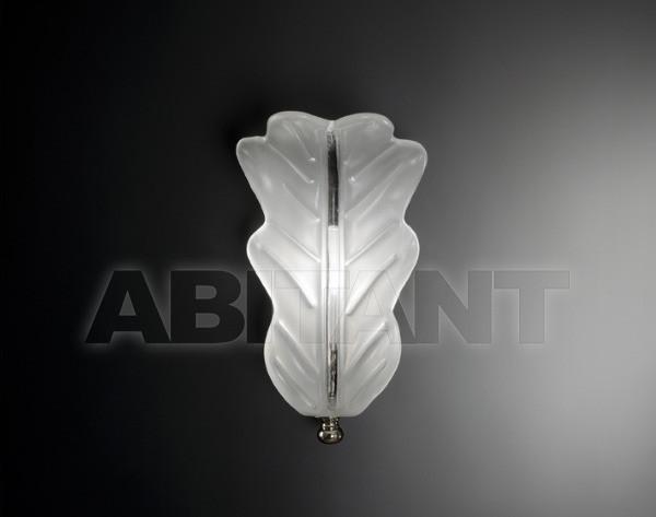 Купить Светильник настенный Italamp Cult Edition 614/AP