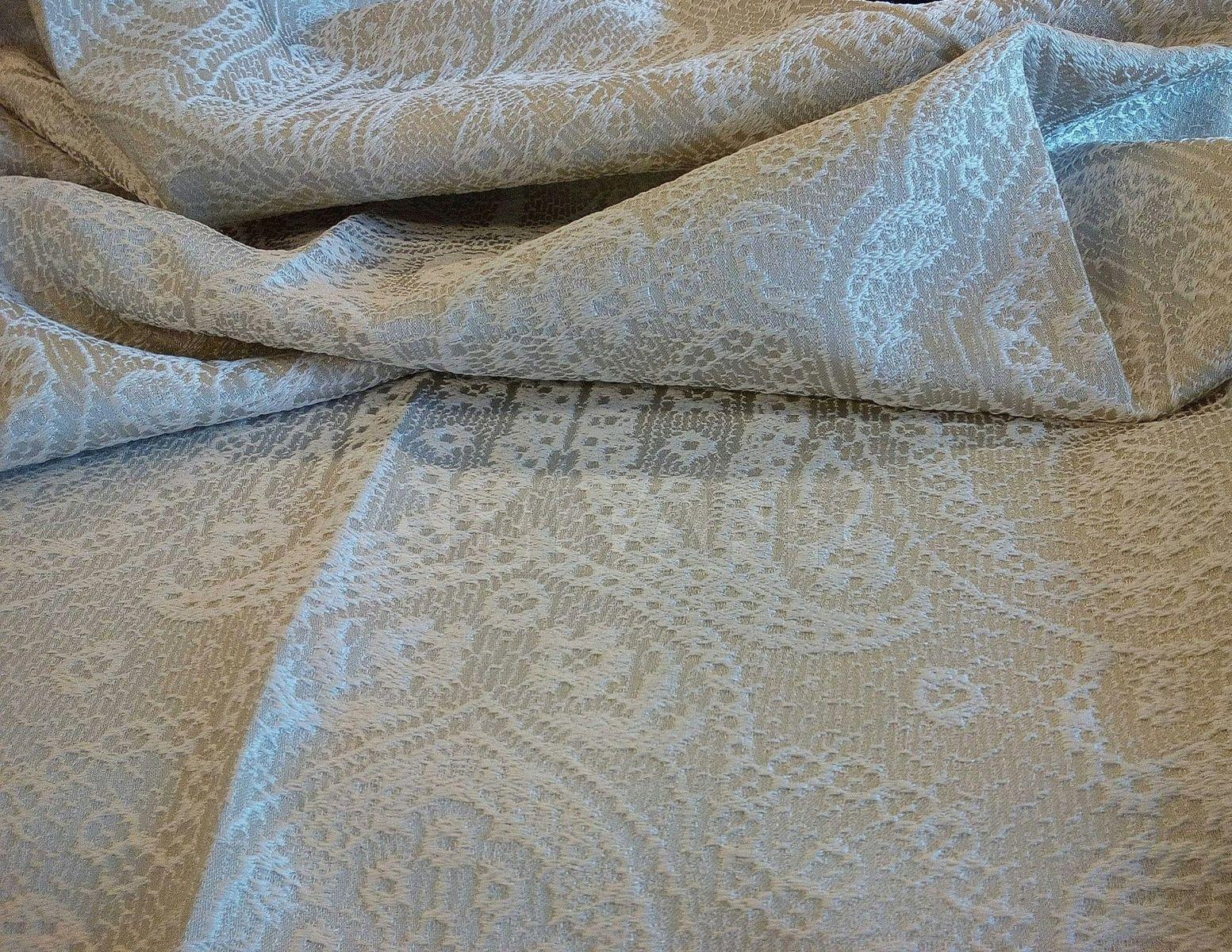 Купить Интерьерная ткань Dubai, col.5 Adora AGTM 005