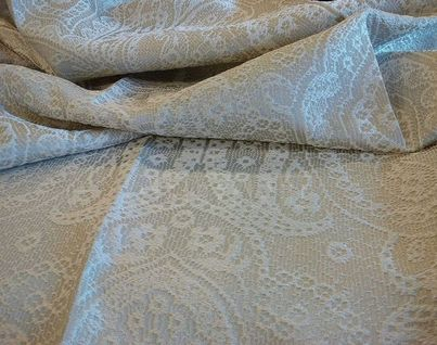 Интерьерная ткань Dubai, col.5