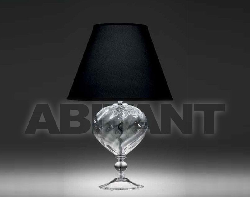 Купить Лампа настольная Italamp Cult Edition 8056/LG