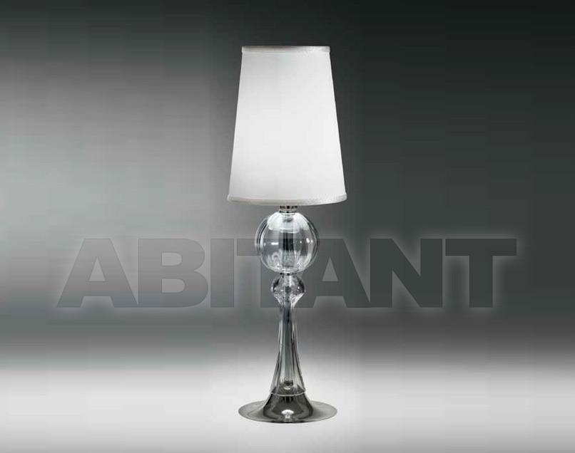 Купить Лампа настольная Italamp Cult Edition 8095/LG