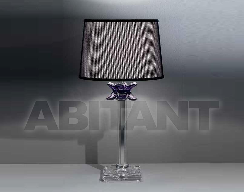 Купить Лампа настольная Italamp Cult Edition 389/LG