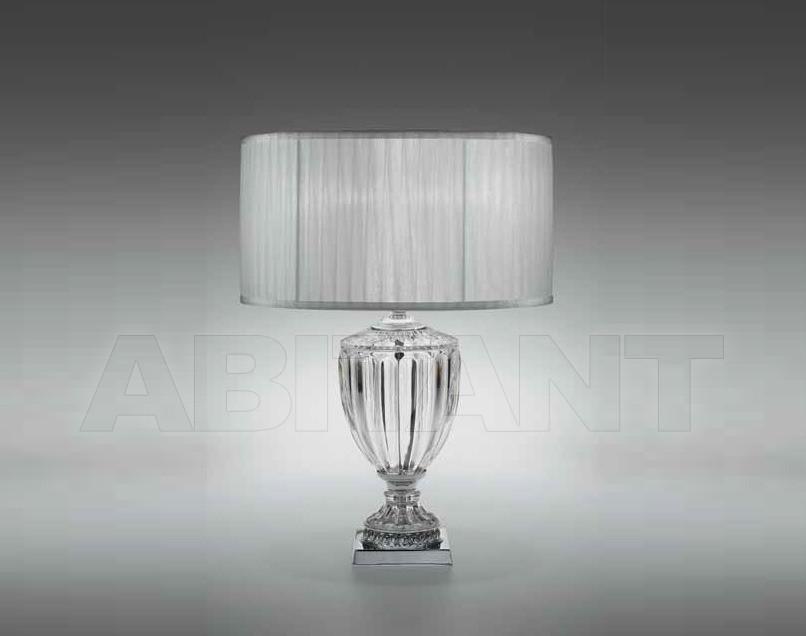 Купить Лампа настольная Italamp Cult Edition 8075/P